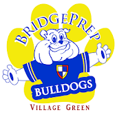BridgePrep Academy Village Green
