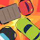 Download Crazy Drive For PC Windows and Mac