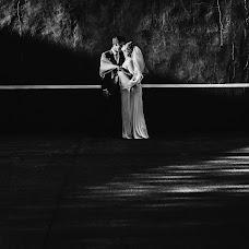 Photographe de mariage Garderes Sylvain (garderesdohmen). Photo du 05.07.2017