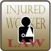 Injured Worker Law