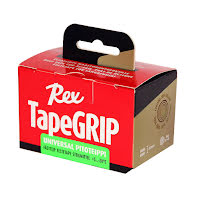 Grip Tape Gold