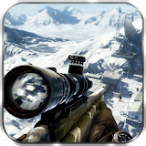 Mountain Sniper:Army Kill file APK Free for PC, smart TV Download