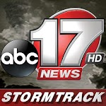 ABC 17 Stormtrack Weather App Apk