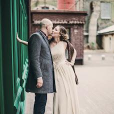 Wedding photographer Anastasiya Pankova (lokofoto). Photo of 02.04.2015