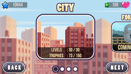 Skater Boy 2 1.6 screenshots 7