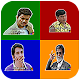 Download Tamil Stickers For PC Windows and Mac