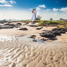 Wedding photographer Michal Malinský (MichalMalinsky). Photo of 24.05.2018