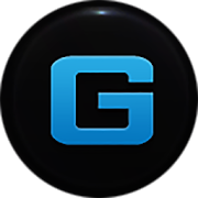 GamingCast (for Chromecast)