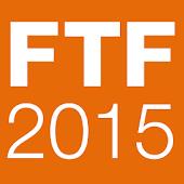 FTF 2015