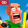 Basics in Knowledge Education and Learning 3D Game