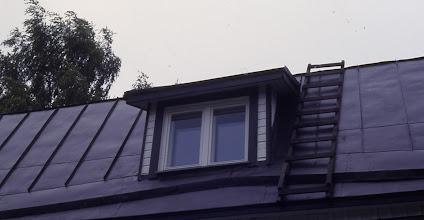 Photo: 1988 Sopukatu 17 (8)