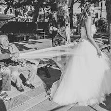 Wedding photographer Nicoletta Pavesi (nicophoto). Photo of 15.10.2014