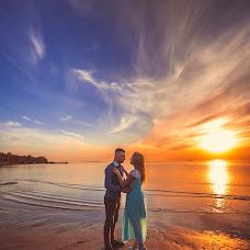 Wedding photographer Elya Butuzova (ElkaButuzova). Photo of 17.05.2018