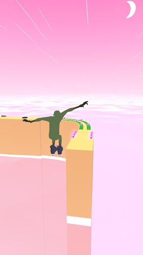 Télécharger Gratuit Sky Roller apk mod screenshots 2