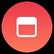 Calendar App - Google Calendar & Calendar Widget