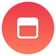 Calendar App by Any.do ∙ Google Calendar & Widget icon