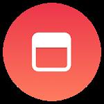 Calendar App by Any.do - Google Calendar & Widget 2.0.0