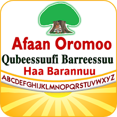 Page 7 : Best android apps for afaan oromoo - AndroidMeta