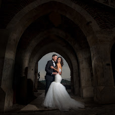 Wedding photographer Marius Stoian (stoian). Photo of 27.02.2018