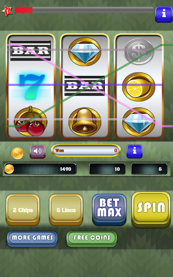video slots online casino domino wetten