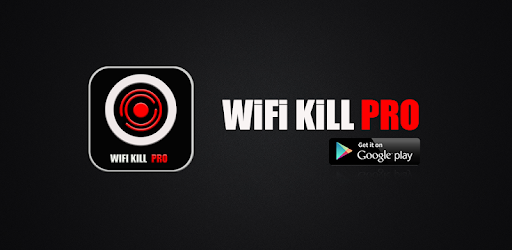 FREE TÉLÉCHARGER WIFIKILL
