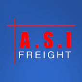 A.S.I FREIGHT