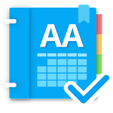 AA Calendar (+ Memo & Anniversary) Apk Download Free for PC, smart TV