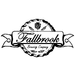 Logo of Fallbrook Java Hill Cream Ale W/ Coffee