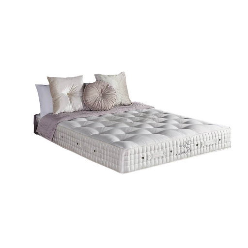 Hypnos Adagio Supreme Mattress