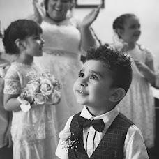 Fotografo di matrimoni Alessandro Tondo (alessandrotondo). Foto del 21.07.2016