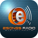 ESongs Radio - Música icon