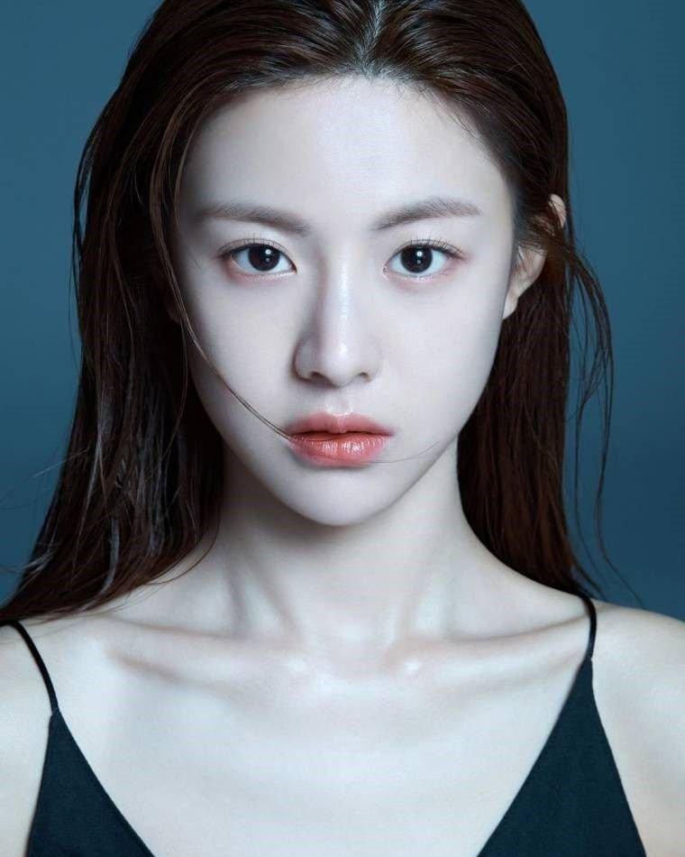 yoonjung2