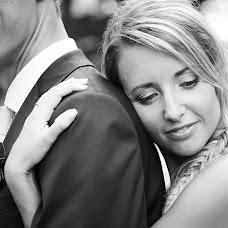 Fotografo di matrimoni Franci B (FranciBertalli). Foto del 29.08.2018