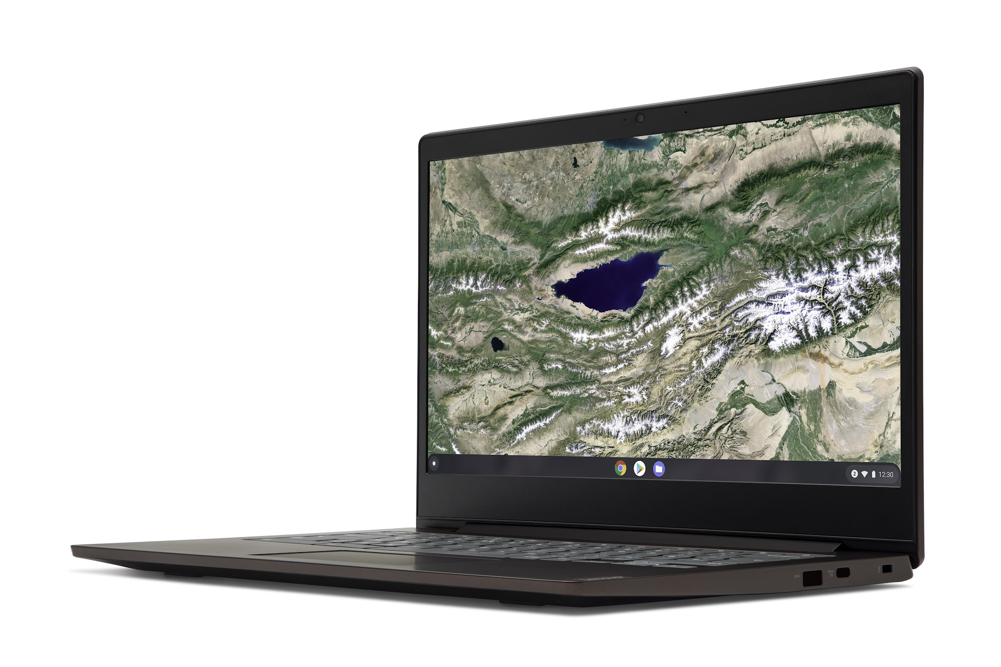 Lenovo Chromebook S340-14 - photo 7