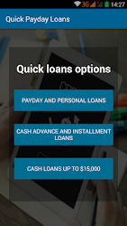 A payday loan is structured to obscure picture 9