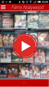 Nollywood Full Movies ❤❤❤❤❤ App Download For Android 1