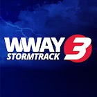 WWAY WEATHER icon
