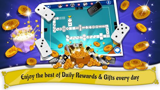 Dominoes Loco : Mega Popular Tile-Based Board Game 2.59.2 screenshots 8
