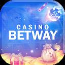 Online Casino Games – Free Spins APK