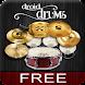 Drums Droid HD 2016 Free