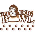 The Dog Bowl icon