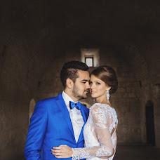 Wedding photographer Sergey Avilov (Avilov). Photo of 13.04.2014