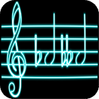 Free Classical Music SMS icon