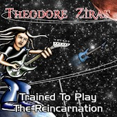 Trained to Play the Reincarnation