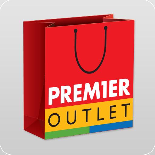 Premier Outlet