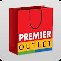 Premier Outlet icon