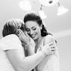 Wedding photographer Melinda Havasi (havasi). Photo of 05.09.2018