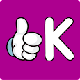 Te To-K icon