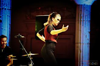 Photo: Carlos Pinana Body & Soul Poznań Akademia Gitary 2013 fot. DeKaDeEs