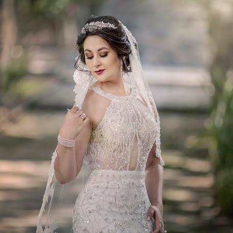 Fotógrafo de bodas Luis fernando Carrillo (FernandoCarrill). Foto del 17.11.2017